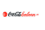 Coca-Cola Embonor
