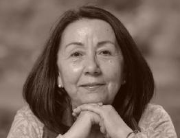 Irma Leonardi Benavente