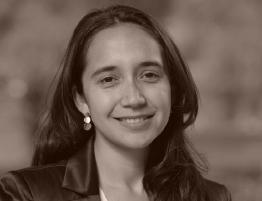 Pamela Aguirre Delgado