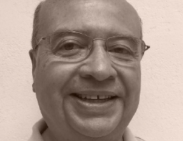 Claudio Pinilla Salamanca