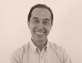 Luis Huamanga Alarcón
