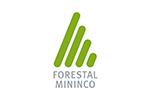 Forestal Mininco
