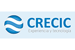 Crecic